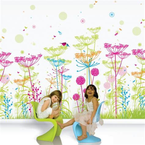 Tinkerbell Bedroom Ideas wallpaper wednesday cool wallpaper for kids love chic
