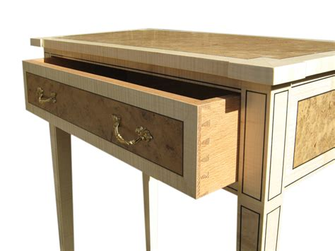 Handcrafted Furniture Company - greg wright handmade furniture traditional