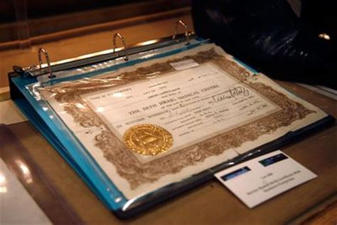 Marriage Records Ca Ca Vital Records Birth And Marriage Certificates