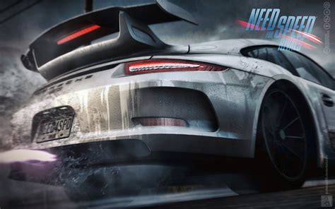 Car Wallpapers 1920x1080 Window 10 Operating Requirements by Need For Speed Rivals Review Pcgamesarchive