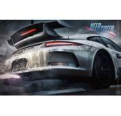 Need For Speed Rivals Review  PCGamesArchivecom