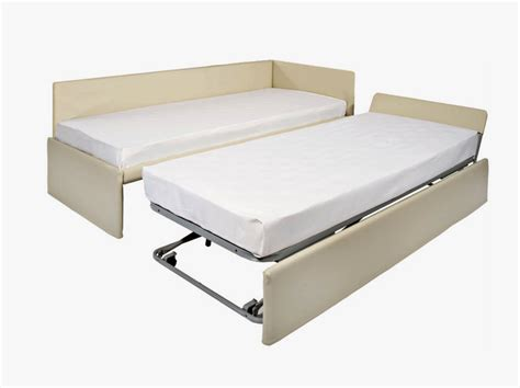 divano con letto estraibile divano letto singolo con letto estraibile inferiore hf