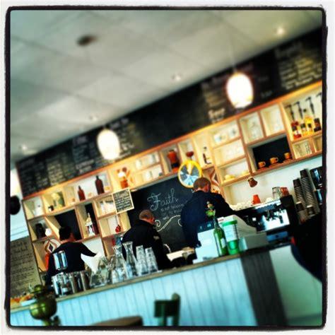 brew coffee house architects blog slemish design studio architects ballymena