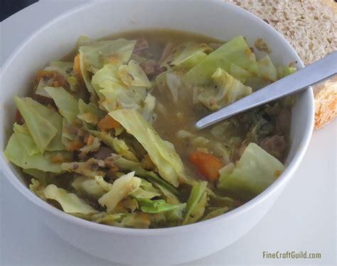 best recipes best cabbage recipe