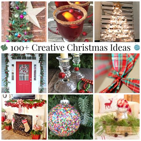 Christmas Giveaway Ideas - all things creative the christmas edition a 250 giveaway a little claireification