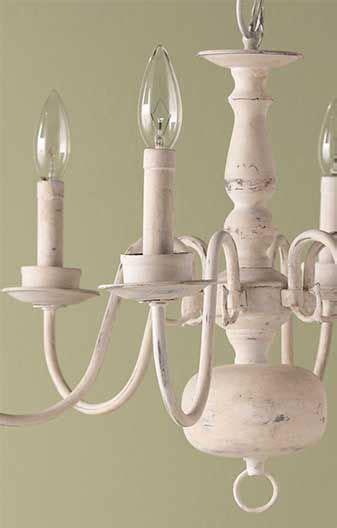 Martha Stewart Chandelier 25 Best Ideas About Antique Chandelier On Pinterest Vintage Chandelier Chandelier And