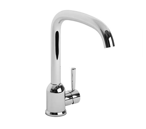 Classic Kitchen Mixer Taps abode classic tate single lever kitchen mixer tap at1129