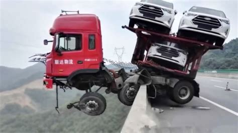 when is the truck best truck fails by monthlyfails 2016