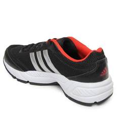 Shoes Price Adidas Sports Shoes With Price Adidas Shop Buy