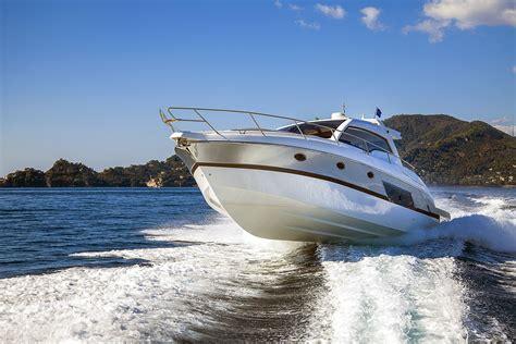 speedboot vaarbewijs motorboot fahren in prien chiemsee als geschenkidee