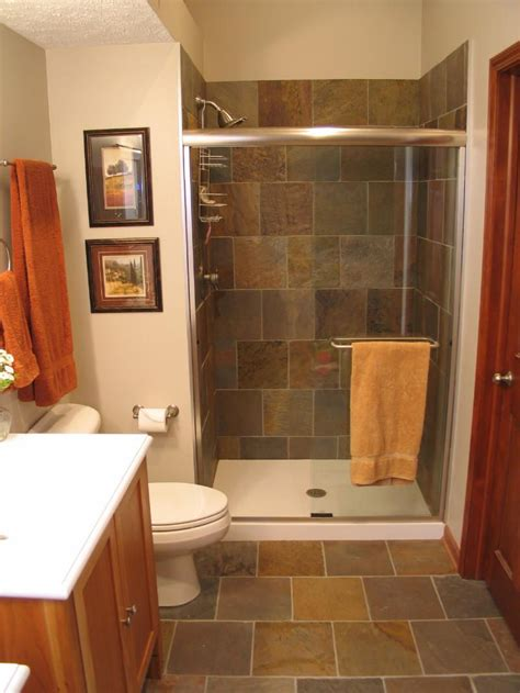 Remodeling Bathroom Shower Ideas by Bathroom Ideas For Stand Up Shower Remodeling With Tile
