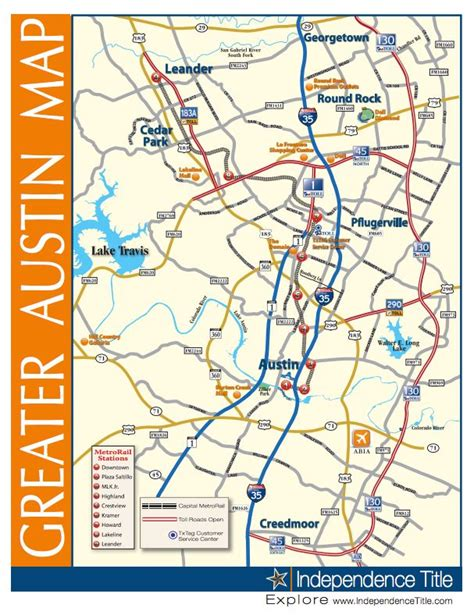 georgetown texas zip code map greater area map area guides area map and maps