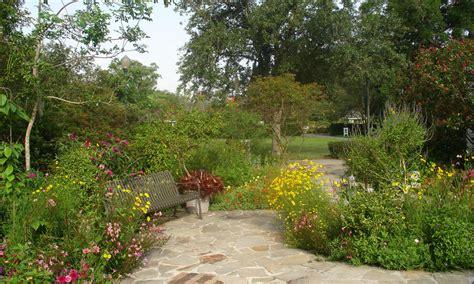 Leu Gardens by Leu Gardens Today S Orlando