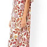 Kirana Maxy Dress maxi dresses for weddings popsugar fashion uk
