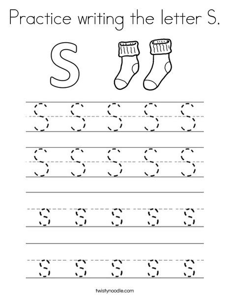 letters numbers handwriting tracing coloring free common worksheets 187 practice writing letters and numbers