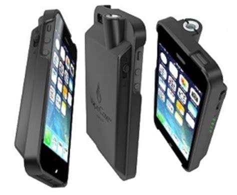 phone vape vaporcade jupiter a smartphone you can vape cig buyer