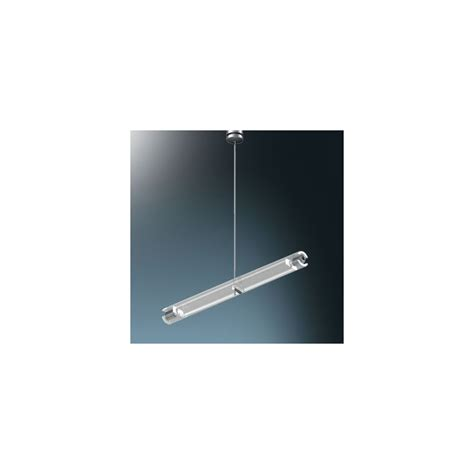 Cable Lighting Systems by Cable Lighting Usa
