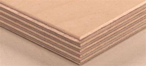 tavole multistrato falegnameria in generale multistrato marino vs tavola