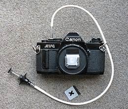 pinhole camera wikipedia