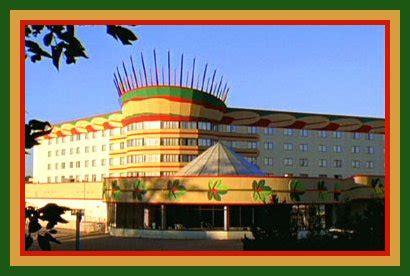 meskwaki bingo casino hotel tama iowa