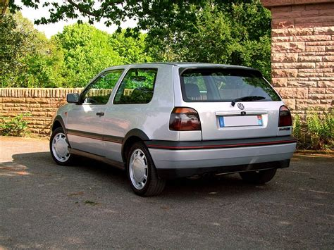 1997 volkswagen jetta glx vr6 topoli motors 1997 volkswagen jetta glx vr6 sedan 2 8l v6 manual