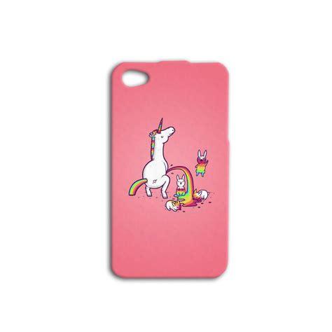 Casing Oneplus 2 Felix The Cat Custom Hardcase pink unicorn cat phone iphone ipod cover custom cool ebay