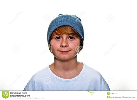 cute young boy royalty free stock photography image cute boy with cap royalty free stock photography image