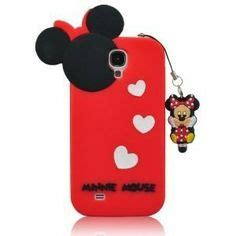 3d Hiding Mickey Dan Minni Mouse 1000 images about micky and minnie mouse on mickey mouse minnie mouse and vintage