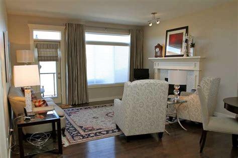 homeworks interior design homeworks custom interiors okotoks interior design