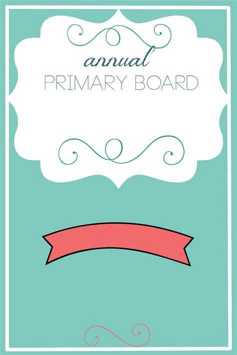 Primary Board Meeting Invitation Party Like A Cherry Invite Templates