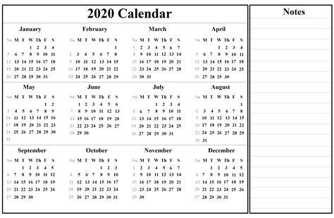calendar  holidays  india  calendar template printable