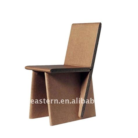 Paper For Furniture by Easy Paper Furniture Buy Paper Children Furniture