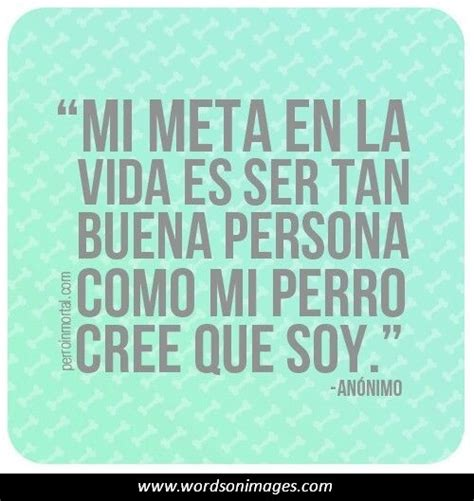 biography in spanish life quotes in spanish quotesgram