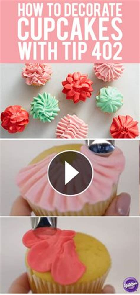 How To Decorate Cupcakes For Beginners by Cake Decorating Ideas For Beginners Theme Cake