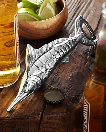 tommy bahama barware 17 best images about billy on pinterest father s day