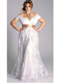 second plus size wedding dresses plus size wedding dresses for second marriage