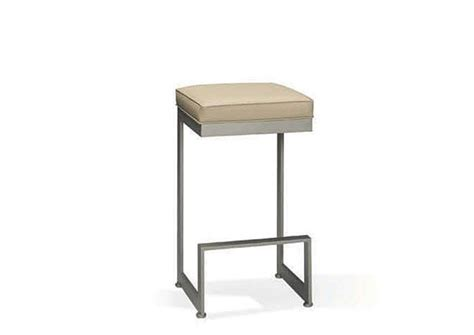 mr bar stool mr bar stool 4 score 26 quot counter school