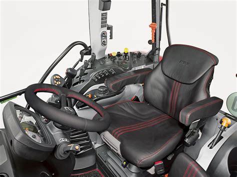 Multi Traktor pin steyr traktor n 180 a n180a 30 ps mit hydraulik und on