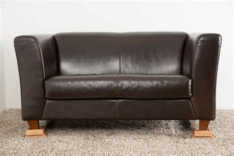 Sofa Raiser Hiline Hardware