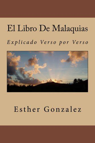 libro ursua spanish edition download quot el libro de zacarias spanish edition quot by
