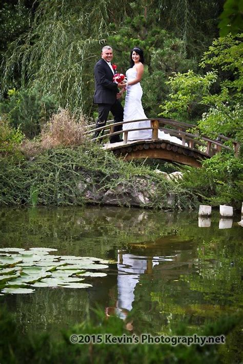 Albuquerque Botanical Gardens Wedding 17 Best Images About Albuquerque Botanical Gardens Wedding Venue On Park Weddings