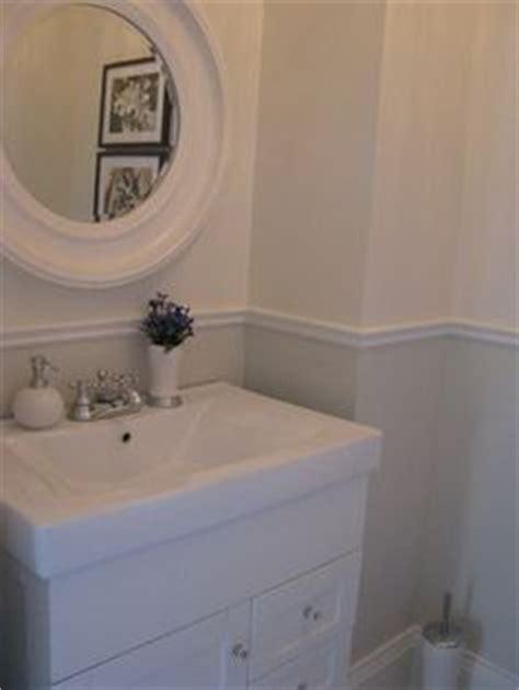 two tone paint bathroom walls 1000 images about paint on pinterest bathroom paint colors natural bathroom paint