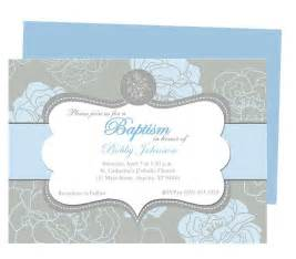 Baptismal Invitation Template Free by 10 Best Images About Printable Baby Baptism And