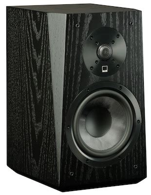 svs ultra bookshelf speakers ecoustics