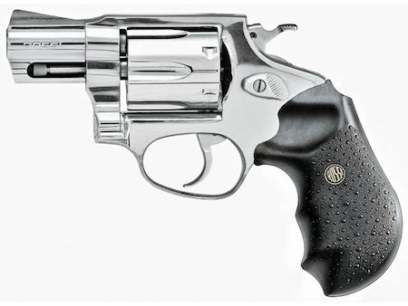 best ccw the 10 best revolvers for concealed carry