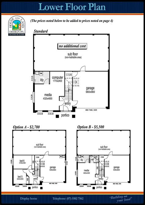 tri level floor plans 100 tri level house floor plans 100 houseplans