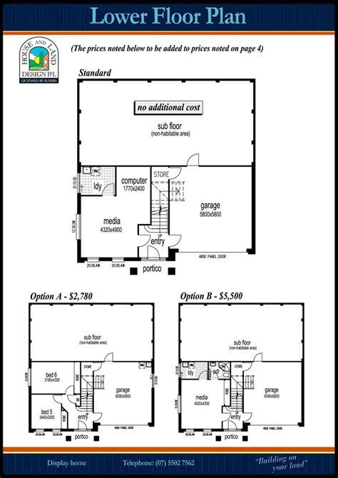 quad level house plans 100 tri level floor plans split level homes