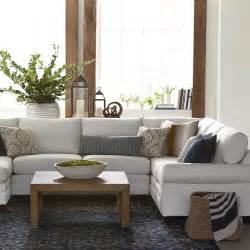 U Shaped Sofa Cu 2 U Shaped Sectional Furniture Bassett Home Furnishings