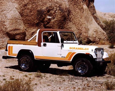 jeep wrangler pickup black jeep to start producing wrangler based pickup truck in
