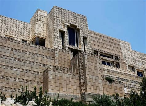 ennis house ennis house www imgkid com the image kid has it